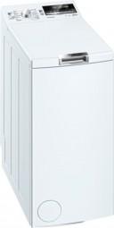 Siemens WP12T497 Waschvollautomat Toplader extraKLASSE