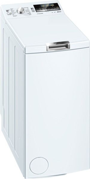 siemens wp12t497 waschvollautomat toplader extraklasse toplader waschmaschinen hamp hausger te. Black Bedroom Furniture Sets. Home Design Ideas