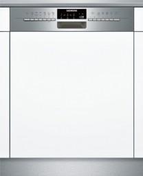 Siemens SN56P597EU Spülmaschine intergrierbar speedMatic