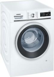 Siemens WM16W541 Waschvollautomat IQ700