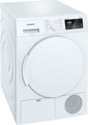 Siemens WT43H080 Wärmepumpentrockner iSensoric extraKLASSE