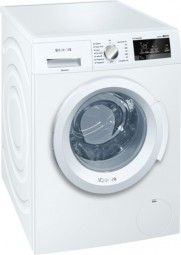 Siemens WM14T3ED Waschvollautomat A+++ -30% extraKLASSE