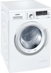 Siemens WM14Q49U Waschvollautomat extraKLASSE
