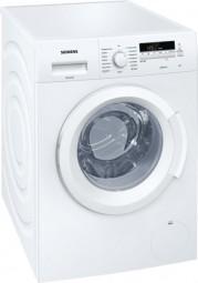 Siemens WM14K227 Waschvollautomat iSensoric 7kg/A+++