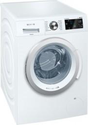 Siemens WM14T690 Waschmaschine i-Sensoric i-Dos extraKLASSE