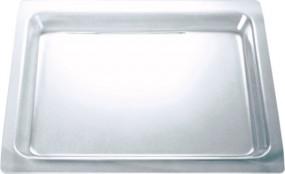 Neff Z1262X0 Glaspfanne