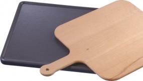 Neff Z1913X0 Keramikbackstein
