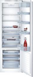 Neff Einbaukühlsdschrank K8315X0 , K 315 integriert A++