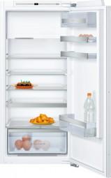 Neff Einbaukühlschrank KI2423D40 FreshSafe A+++ K446A3