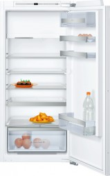 Neff Einbaukühlschrank KI2423F30 FreshSafe K445A2 A++