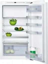 Neff Einbaukühlschrank KI2323D40 A+++