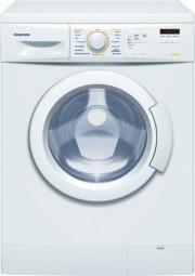 Constructa Waschmaschine CWF14E44 7kg A+++