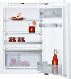 Neff Einbaukühlschrank integriert KI1213D40 88cm A+++