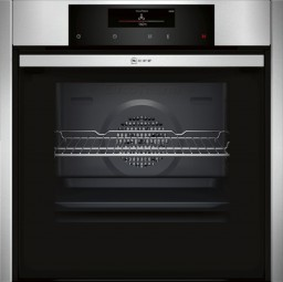 Neff Backofen B46CT64N0 BCT 4664 N