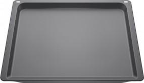 Neff Z11AB10A0 Backblech, antihaft-beschichtet