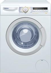 Constructa Waschmaschine CWF14K21 8kg