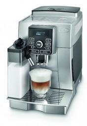 DeLonghi ECAM 25.467.S Kaffeevollautomat