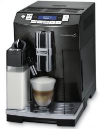 DeLonghi ECAM 28.467.B Kaffeevollautomat