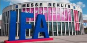 IFA Messerabattaktion gültig bis 01.10.2017