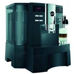 Jura IMPRESSA XS9 Classic one touch Kaffeevollautomat