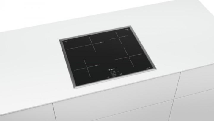 bosch hnd31mr57 einbauherdset heb33d351 nif645cb1m exclusiv ger tekombinationen herde. Black Bedroom Furniture Sets. Home Design Ideas