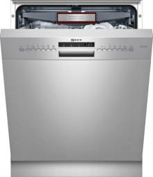 Neff S213T60S0D Unterbau Spülmaschine excellent