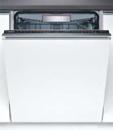 Bosch SMV88TX16D Spülmaschine vollintergriert PerfectDry HomeConnect Exclusiv