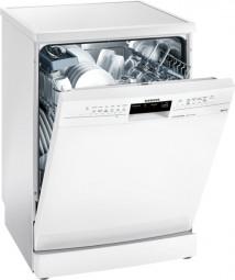 Siemens SN236W02ID Stand Spülmaschine IQ300 extraKLASSE