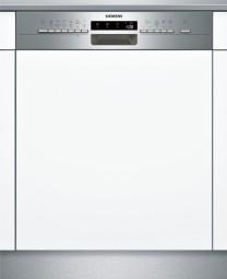Siemens SN536S00ME Spülmaschine integriert speedMatic