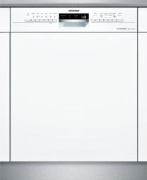 Siemens SN536W00TD Spülmaschine intergriert IQ300 extraKLASSE