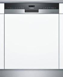 Siemens SN558S00TD Spülmaschine integriert speedMatic extraKLASSE