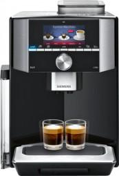 Siemens TI915539DE Kaffeevollautomat EQ.9 s500 schwarz