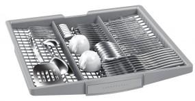 Bosch SMZ1013 Sonderzubehör für Geschirrspüler VarioSchublade