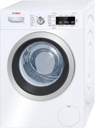 Bosch WAW32541 Waschvollautomat 8kg A+++ Testsieger 11/2016