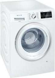 Siemens WM14G490 Waschvollautomat extraKLASSE Champion
