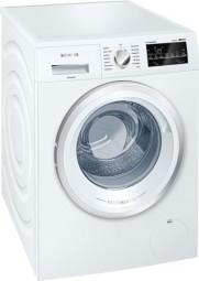 Siemens WM16G490 Waschvollautomat extraKLASSE champion