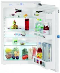 Liebherr IKP 1610 - 20 Einbaukühlschrank