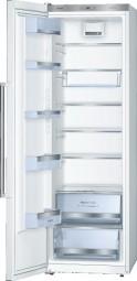 Bosch Stand Kühlschrank weiß KSV36AW40 A+++