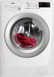 AEG Waschvollautomat L69682VFL