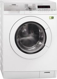 AEG Waschvollautomat L79489FL 8kg A+++ EXCLUSIV