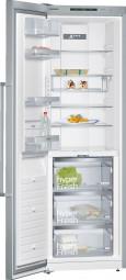Siemens KS36FPI40 Standkühlschrank Edelstahl antiFingerPrint