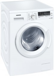 Siemens WM14Q44U Waschvollautomat iQ500
