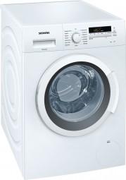 Siemens WM14K2ECO Waschvollautomat iQ300 8kg