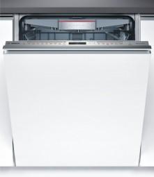 Bosch SMV68TX00D Spülmaschine vollintergriert Serie | 6 Exclusiv