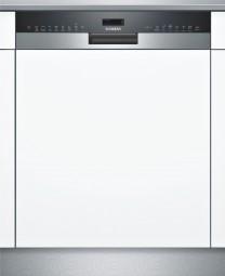 Siemens SN558S16PE Spülmaschine intergriert IQ500 edition 111