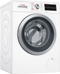 Bosch WVG30443 Waschtrockner Serie   6 Wash&Dry 7/4kg
