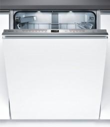Bosch SMV68IX01D Spülmaschine vollintergriert Exclusiv