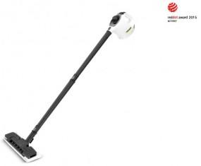 Kärcher SC 1 Premium Floor Kit Dampfreiniger