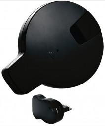 Jura Wireless Upgrade Kit Cool Control 1 l