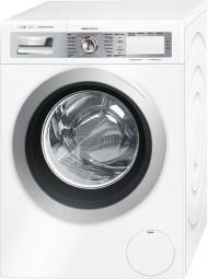 Bosch WAYH2841 Waschvollautomat HomeProfessional